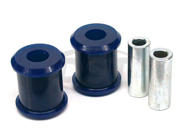 spf0301-90k Rear Upper Trailing Arm Bushing - Front Position - Suits NA to NC