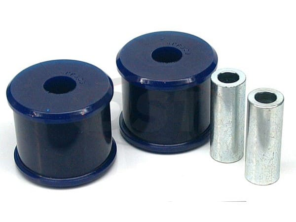 spf0303-90k Rear Upper Trailing Arm Bushing - Rear Position