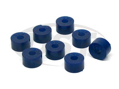 SuperPro Rear Sway Bar Bushings for 323, 626, Protege, 300ZX