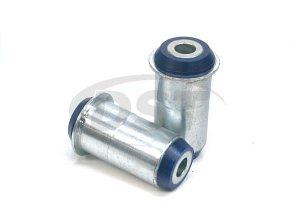 spf0313k Front Lower Control Arm Bushing - Inner Position - Length 82.5mm