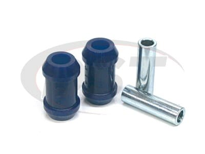 SuperPro Front Control Arm Bushings for 808, RX-3