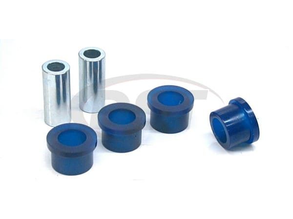 spf0319k Front Steering Rack and Pinion Bushing - EA Series