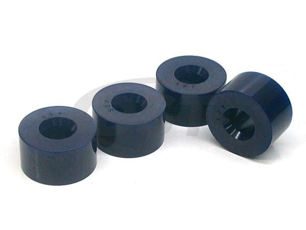 spf0327k Front Strut Bar Bushing - To Chassis