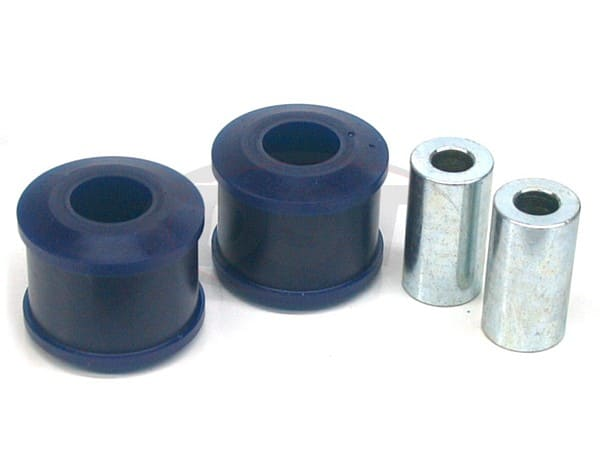 spf0328k Rear Upper Trailing Arm Bushing - Front Position - 30mm Wide - 47.5mm ID