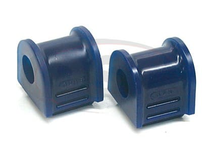 SuperPro Front Sway Bar Bushings for Camry
