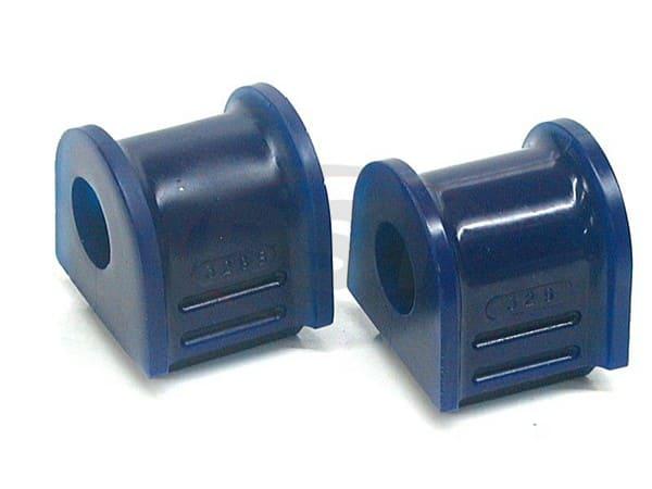 spf0329-27ak Front Sway Bar Bushing - 27mm (1.06 inches) - Measure Bar Diameter