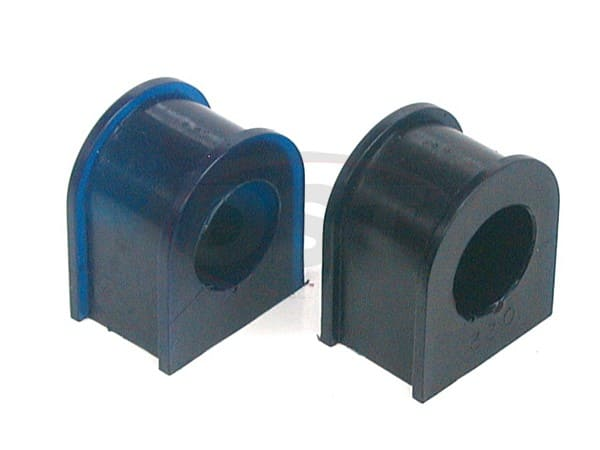 spf0330-27k Sway Bar Bushings - 27mm (1.06 Inches) - Measure Bar Diameter