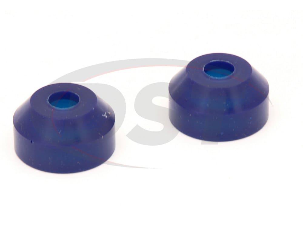spf0332k Universal Dust Boot