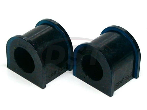 spf0342-29k Front Sway Bar Bushing - 29mm (1.14 Inch)