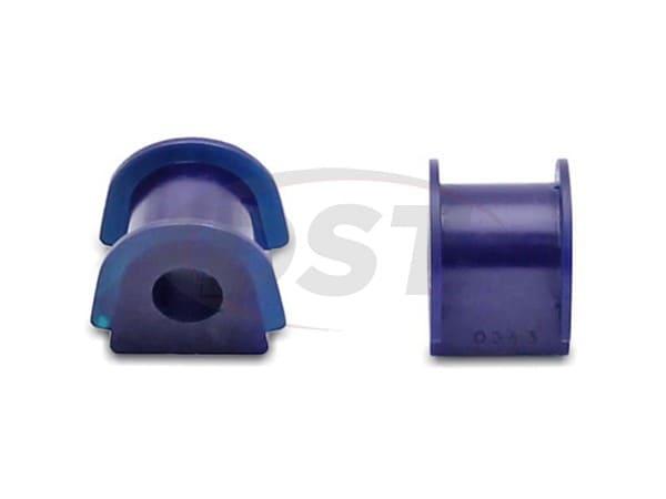 spf0343-27k Rear Sway Bar Bushing - 27mm (1.06 Inches)