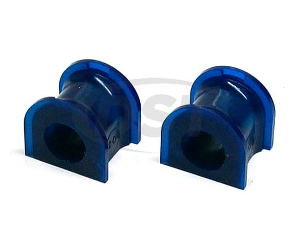spf0360-20k Front Sway Bar Bushing - 20mm (0.78 Inches) - Measure Bar Diameter