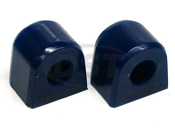 spf0362-26k Front Sway Bar Bushing - 26mm (1.02 inch)