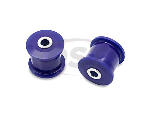 Rear Upper or Lower Trailing Arm Bushings