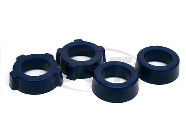 spf0410k Rear Torsion Bar Mount Bushing