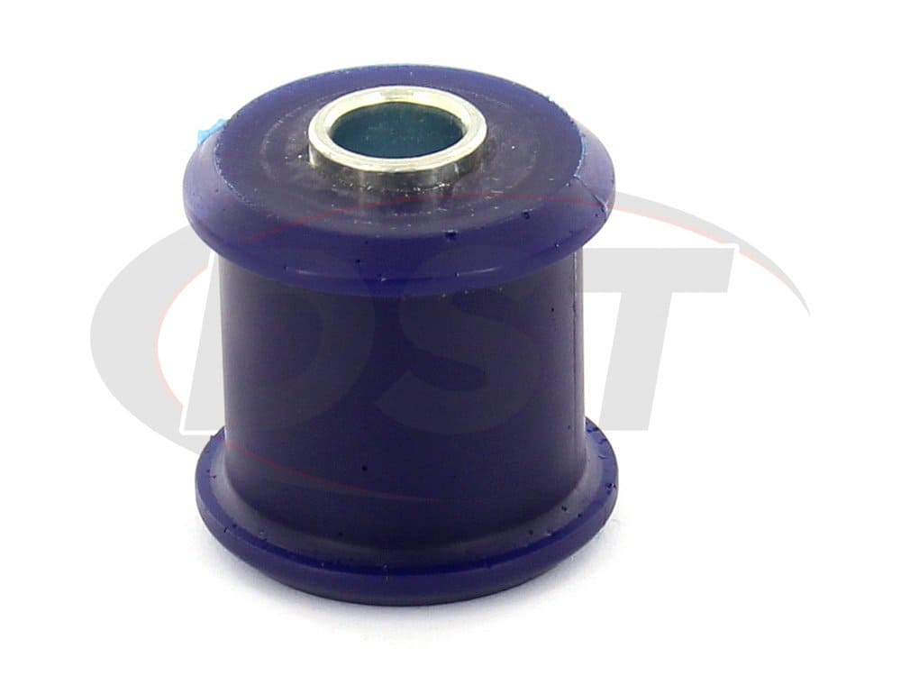 spf0427k Rear Panhard Rod To Chassis Mount Bushing
