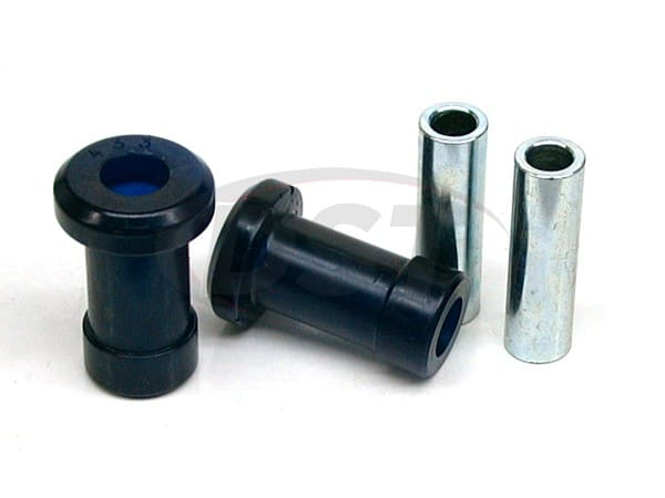spf0433k Front Lower Control Arm Bushings - Inner Position