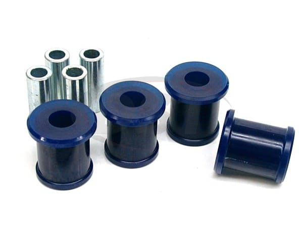 spf0458k Front Lower Control Arm Bushing - Inner Position
