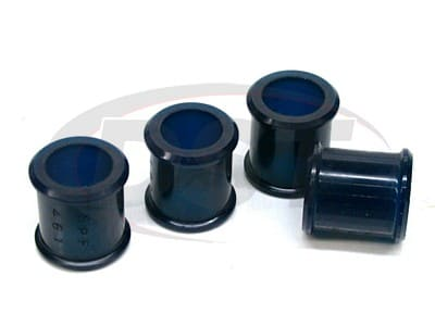 SuperPro Rear Control Arm Bushings for Corvette