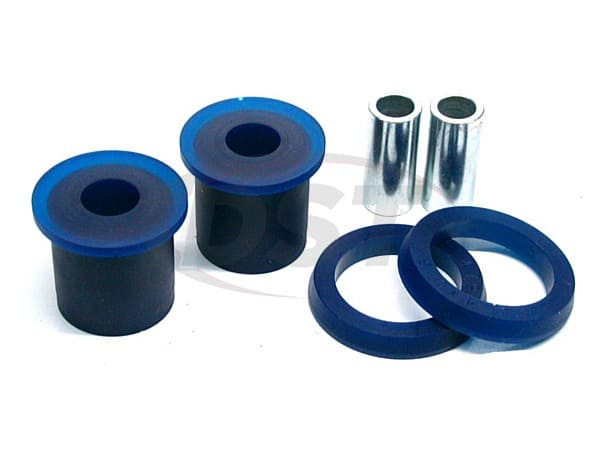 Front Control Arm Bushing - Inner Position