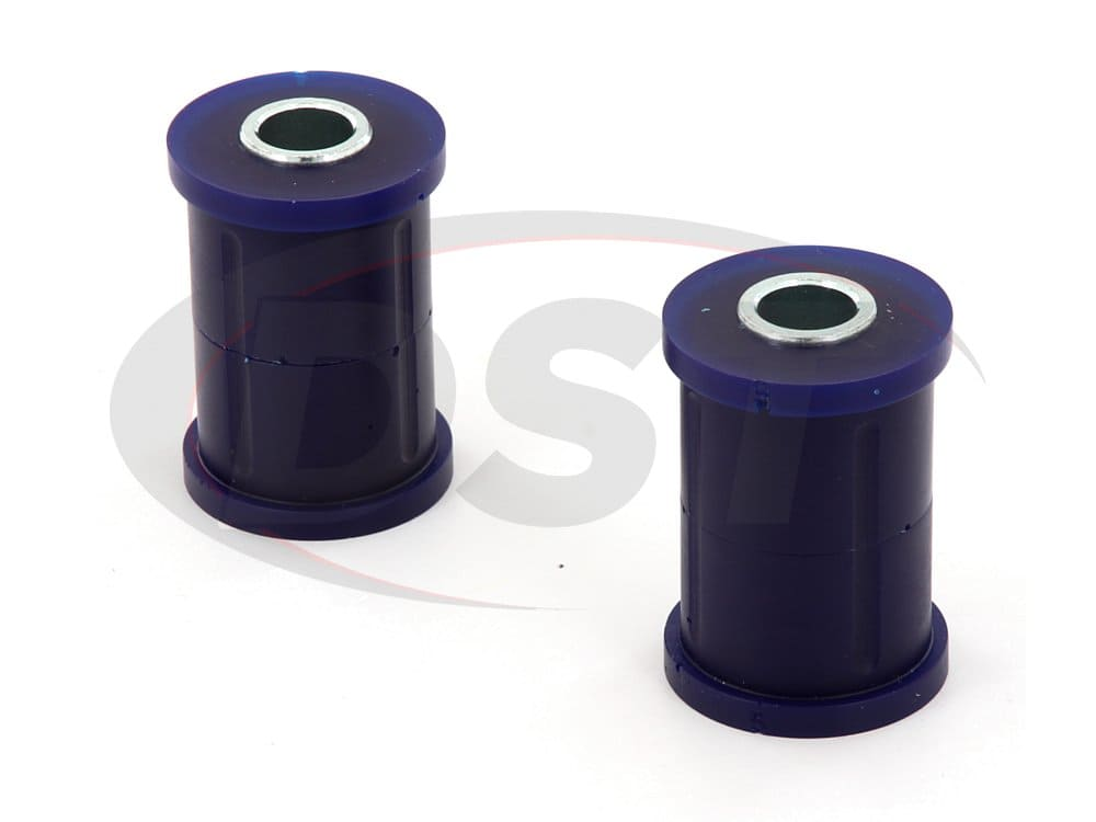 spf0506k Front Lower Control Arm Bushing - Front Position