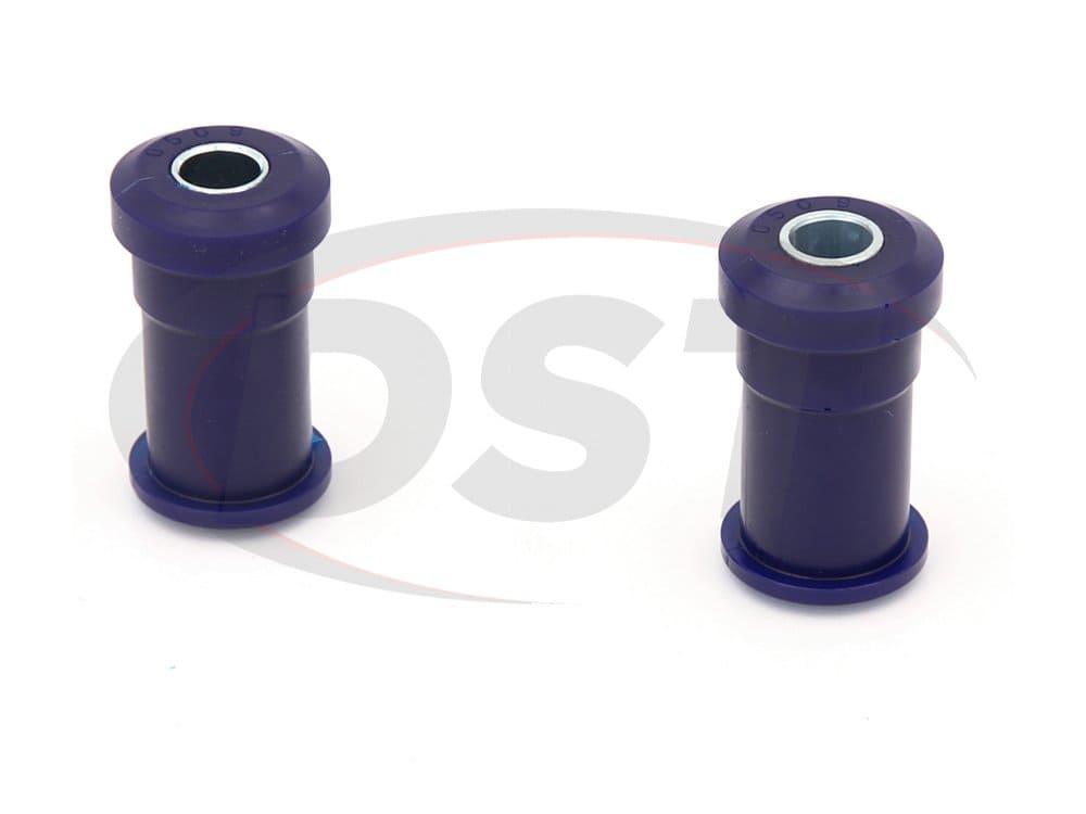 spf0509k Front Lower Control Arm Bushings - Inner Position