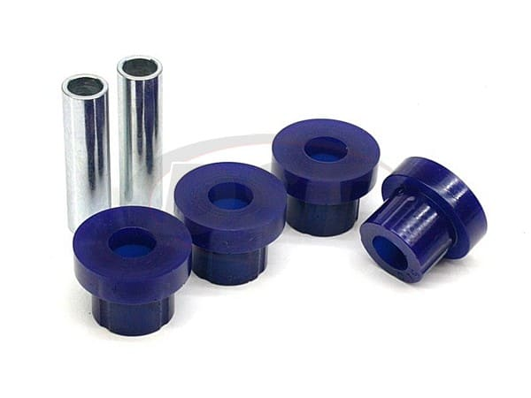 spf0510k Front Lower Control Arm Bushing - Inner Position