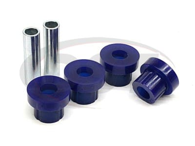 SuperPro Front Control Arm Bushings for Camry