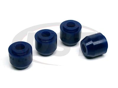 SuperPro Front Control Arm Bushings for TR7, TR8