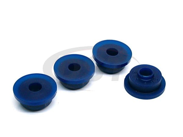 spf0519k Front Sway Bar Bushing - To Lower Control Arm
