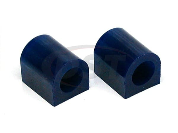 spf0521-19k Front Sway Bar Bushings - 19mm (0.75 inch)