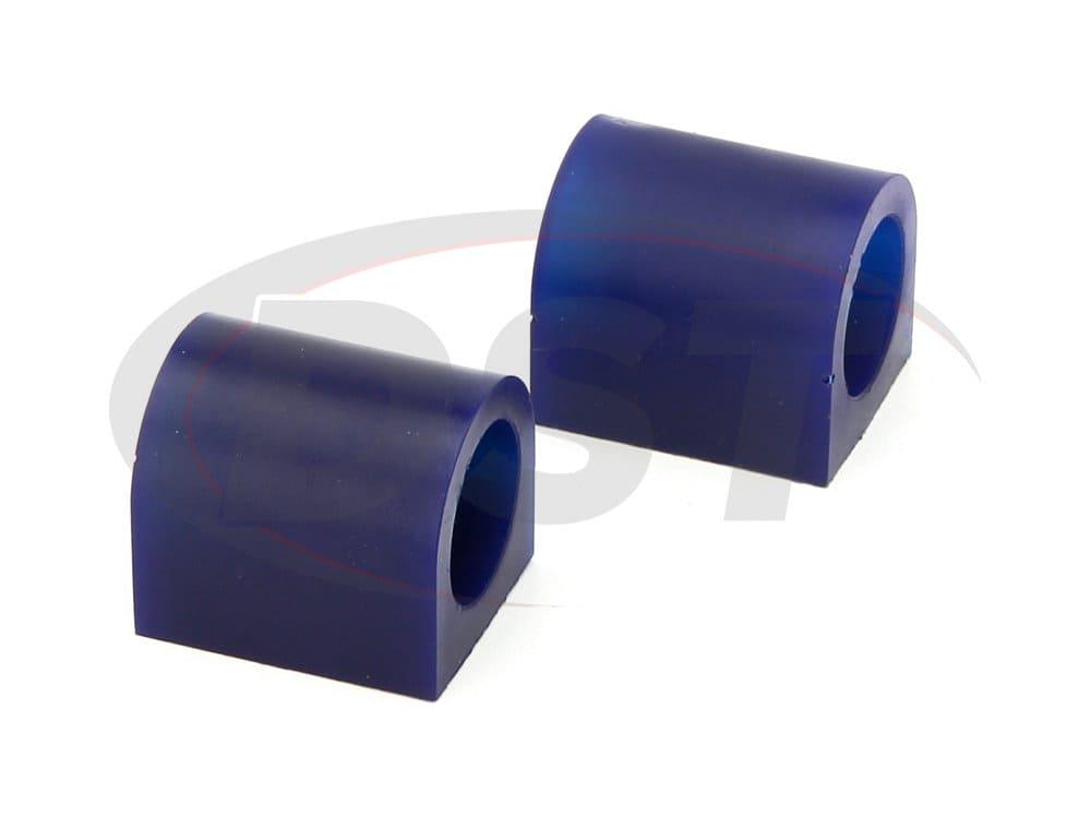 spf0521-23k Front Sway Bar Bushings - 23mm (0.91 inch)
