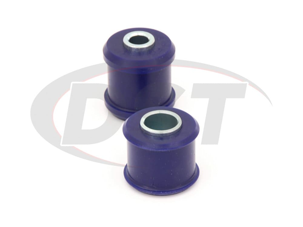 spf0522k Rear Panhard Rod Bushing