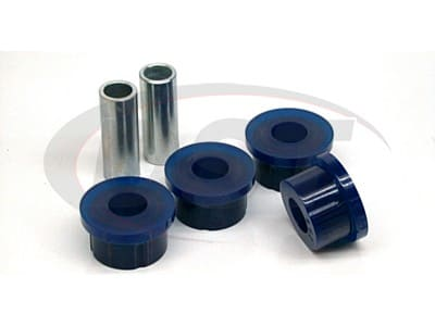 SuperPro Front Control Arm Bushings for 280ZX