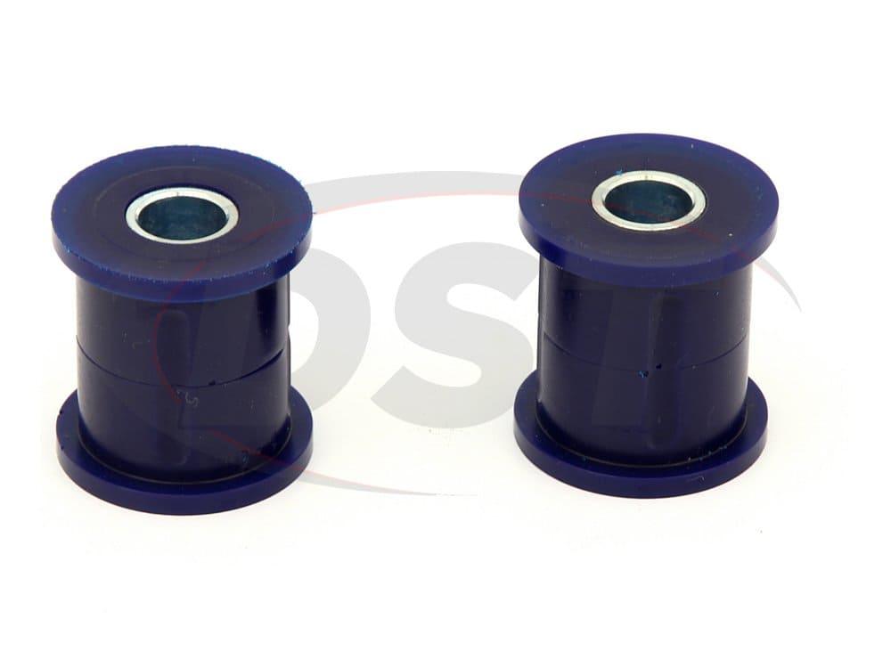 spf0564k Front Lower Control Arm Bushing - Inner Position