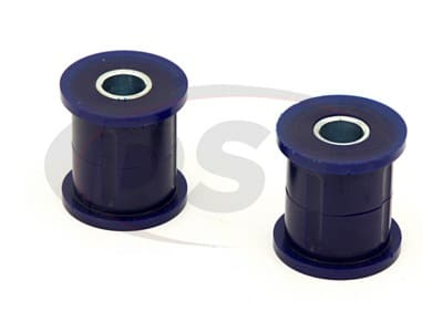 SuperPro Front Control Arm Bushings for 1600