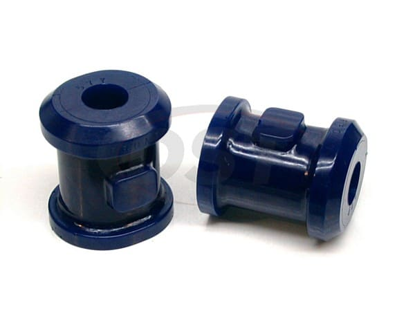 spf0577k Front Lower Control Arm Bushing - Rear Position