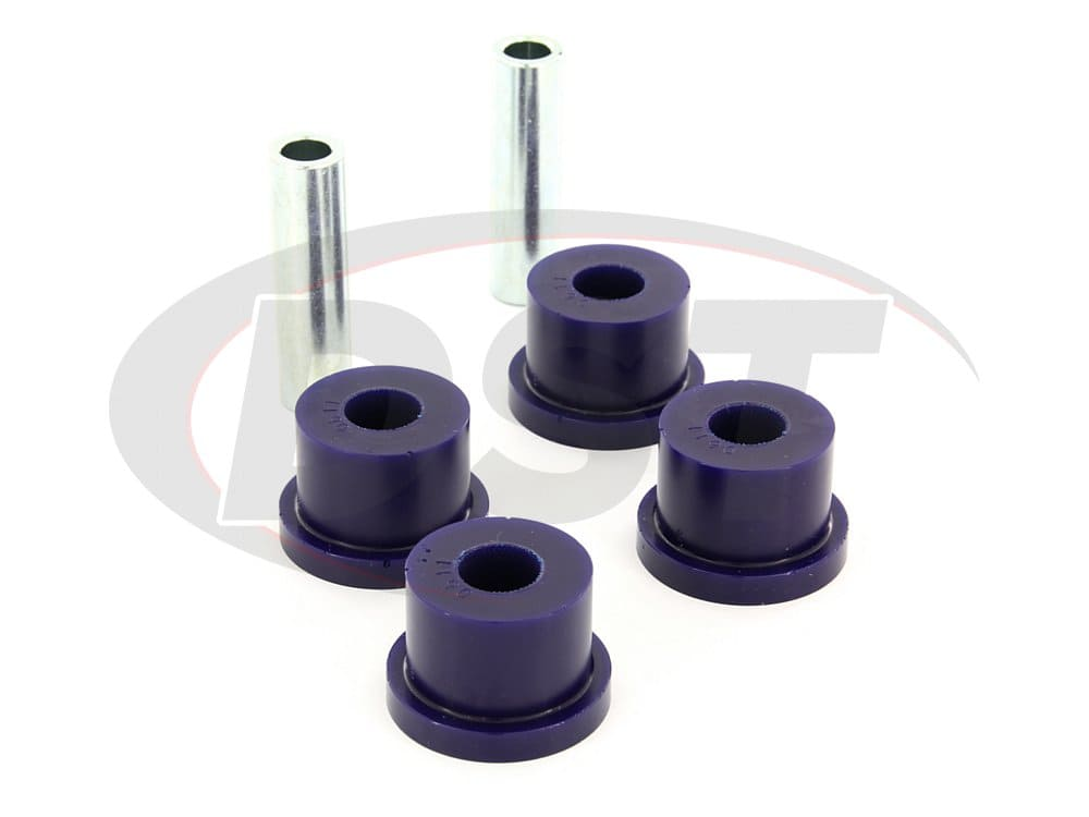 spf0611k Rear Control Arm Bushings