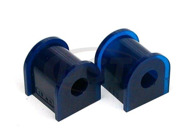 spf0615-22k Front Sway Bar Bushing - 22mm (0.87 Inch)