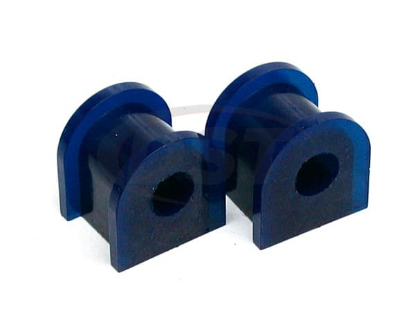 spf0628-23k Front Sway Bar Mount To Chassis Bushing