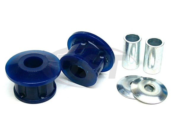 spf0638k Front Lower Control Arm Bushings - Rear Position