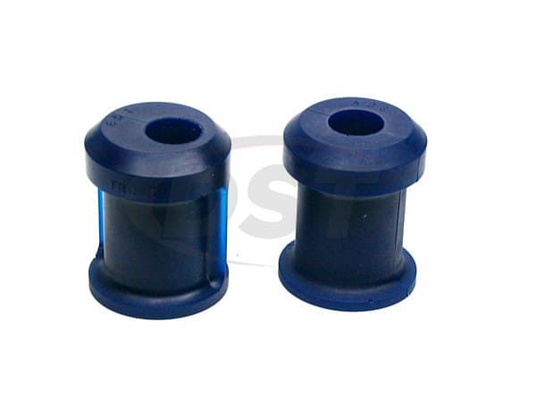 spf0651k Front Lower Control Arm Bushing - Rear Position