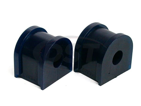 spf0666-22k Front Sway Bar Mount Bushing