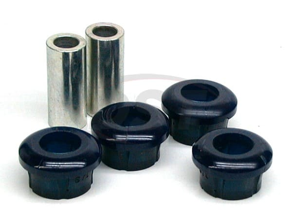 spf0671k Front Sway Bar Bushing - To Lower Control Arm