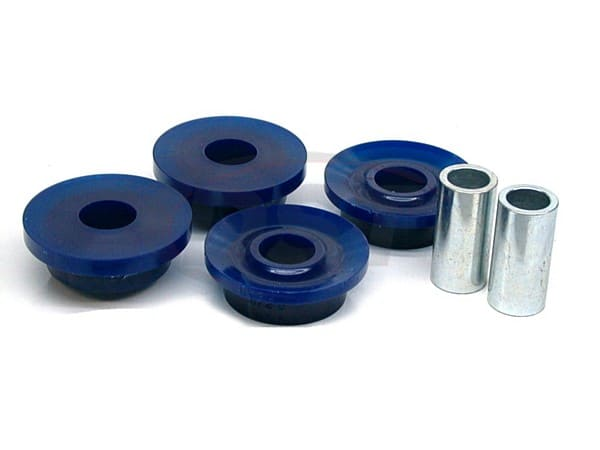 spf0672k Front Sway Bar Bushing - To Lower Control Arm