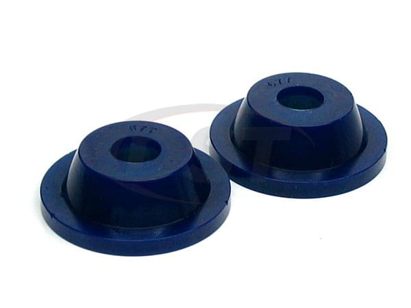 spf0677k Front Sub Frame To Body Lower Mount Bushings