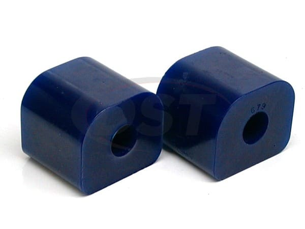 spf0679-80k Front Lower Control Arm Bushing - Rear Position
