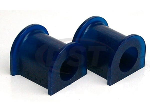 spf0684-24k Front Sway Bar Bushings - 24mm (0.94 inch)
