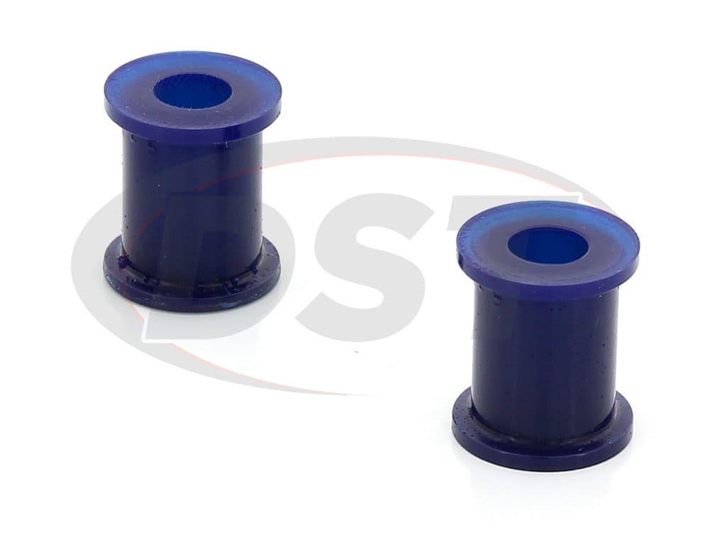 spf0715k Front Drag Link Bushings Kit