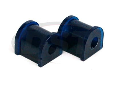 SuperPro Rear Sway Bar Bushings for Miata, MX-5 Miata, RX-7