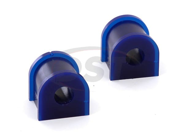 Rear Sway Bar Bushing - 14mm (0.56 inch)